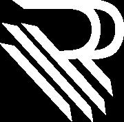 rtm-logo-fff